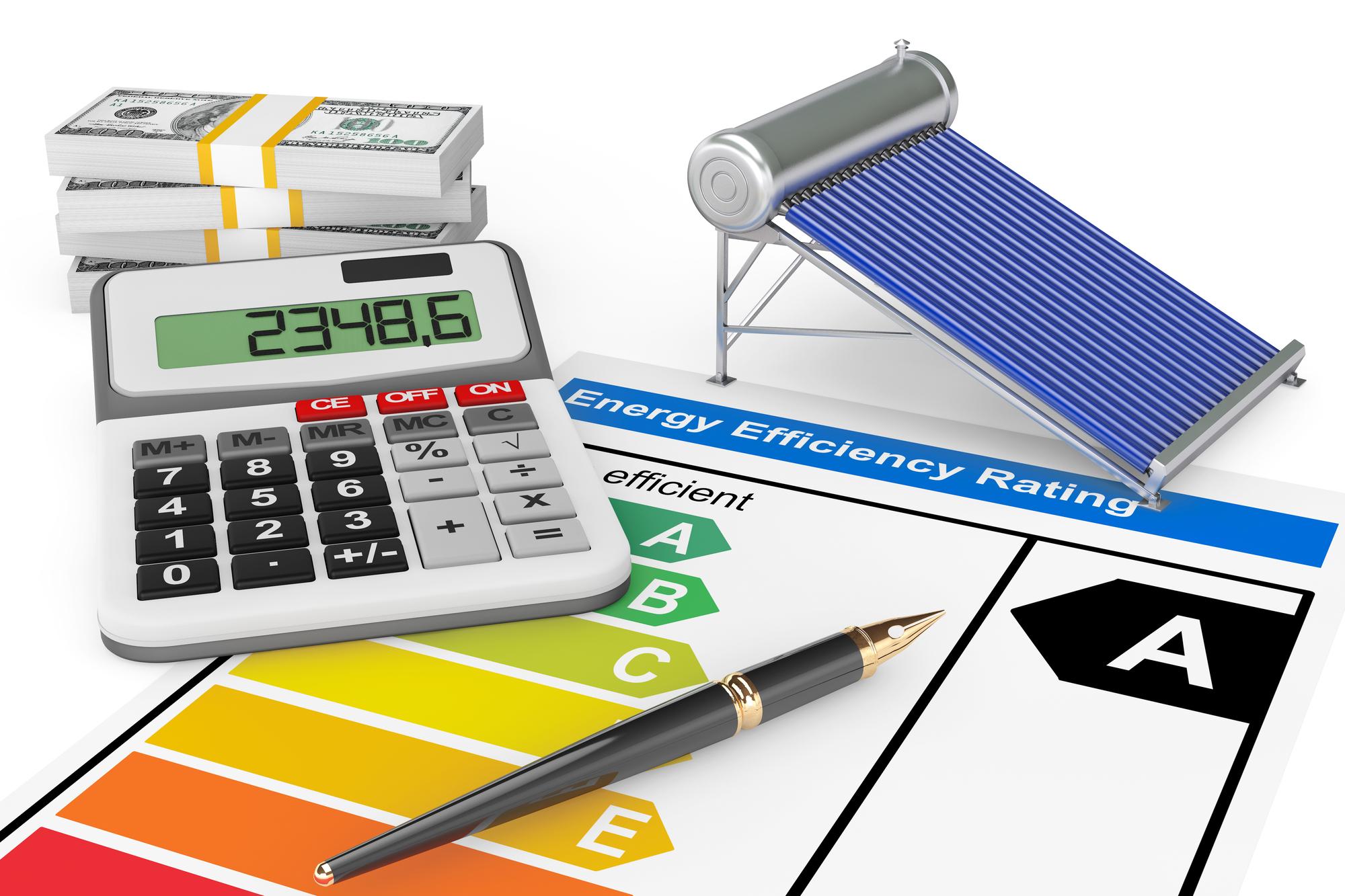 solar_panel_calculation