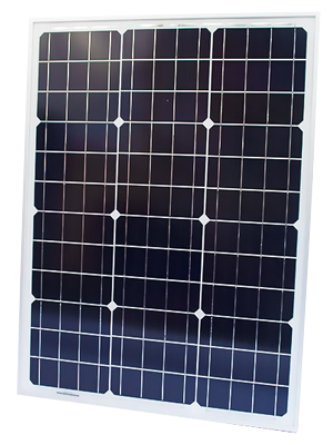 AXIOMA ENERGY AX-50M