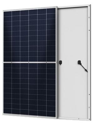 TRINA SOLAR TSM-DE06M.08(II)340-120/9BB HALF CELL PERC