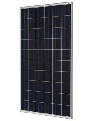 JA SOLAR JAP60S01-270SC