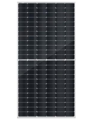 ULICA SOLAR UL-350M-120 PERC