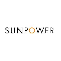 Sunpower лого