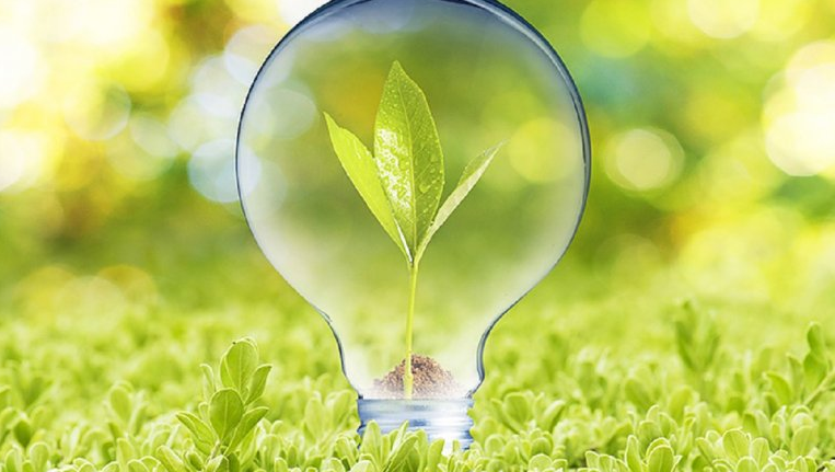 Зеленый тариф меморандум