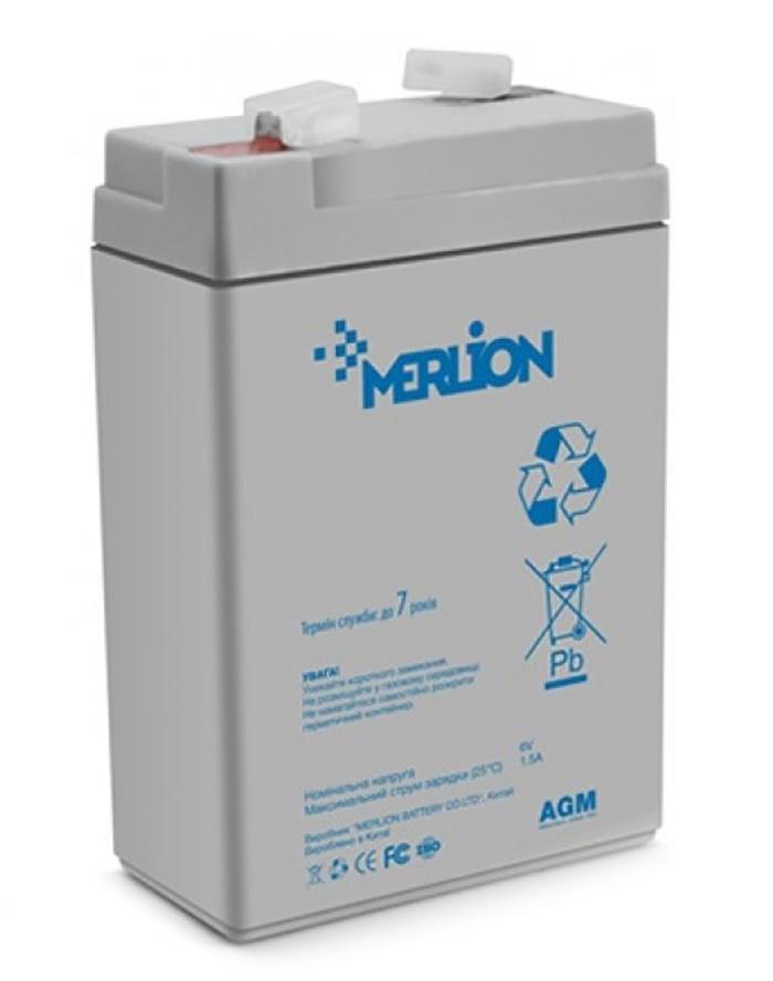 Свинцово-кислотные AGM для солнечных батарей