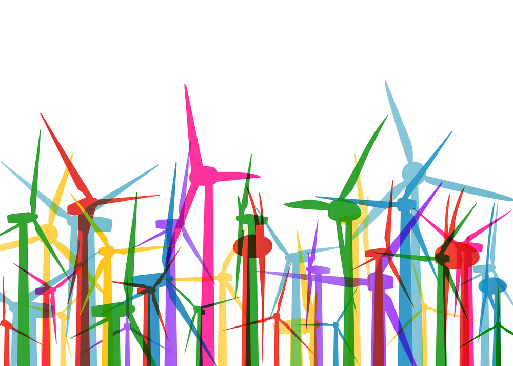 альтернативые источники энергии