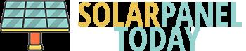 solarpanel.today